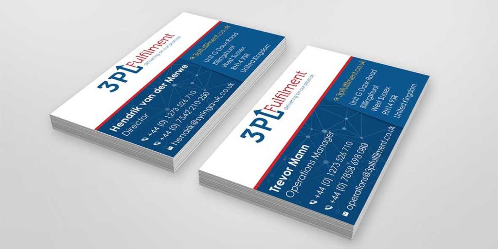 business cards 3PL b cards 1 1024x512