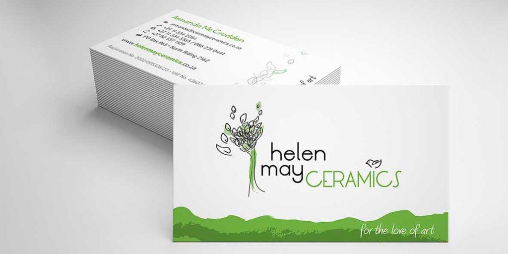 business cards HMC b cards 1 1024x512