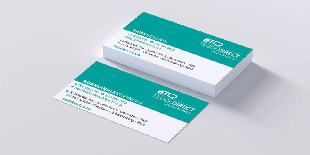 business cards TD b cards 1 1024x512