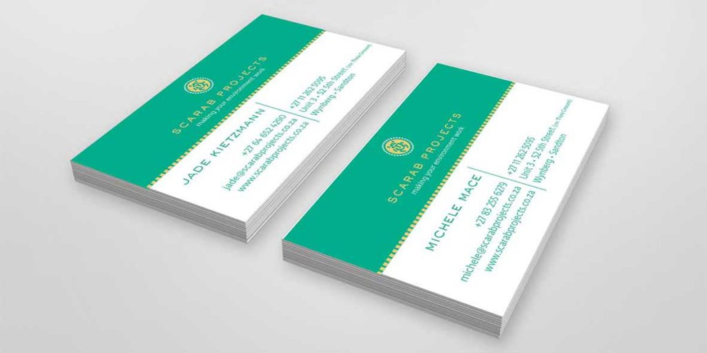 business cards scarab b cards 1 1024x512