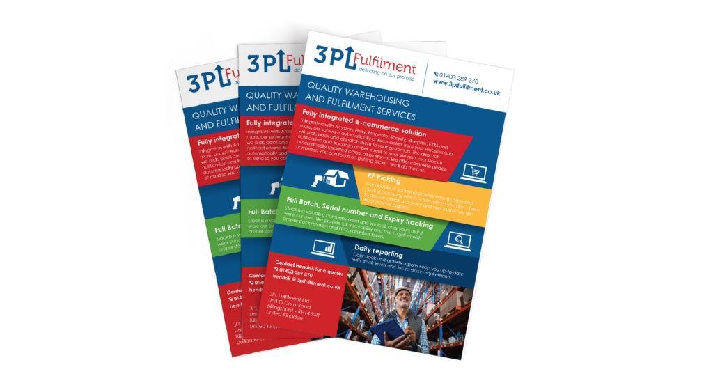 pamphlets 3PL flyer 1024x550