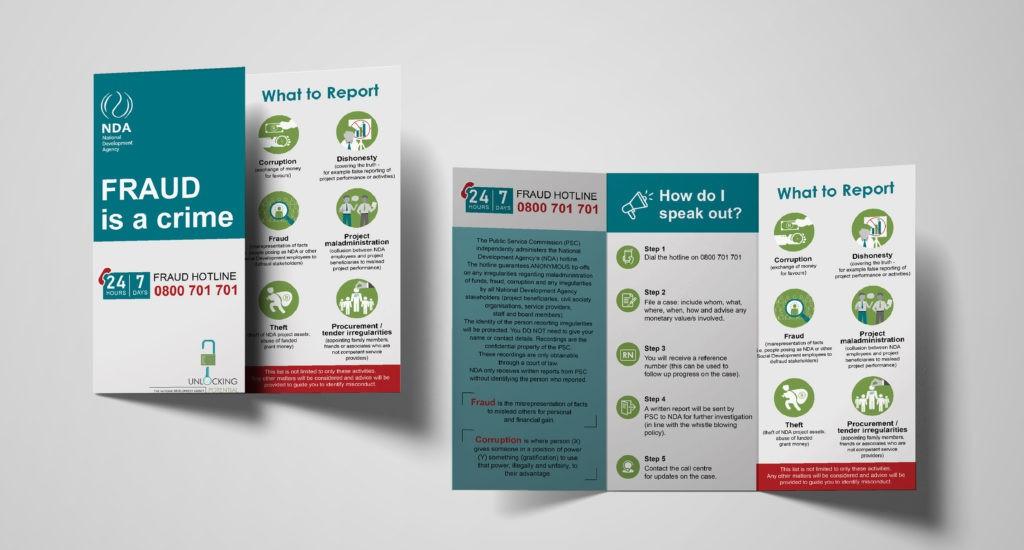 pamphlets NDA flyer 1024x550