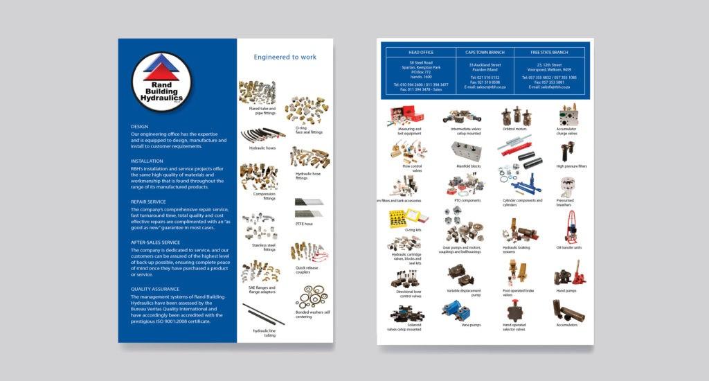 pamphlets RBH flyer 01 1024x550