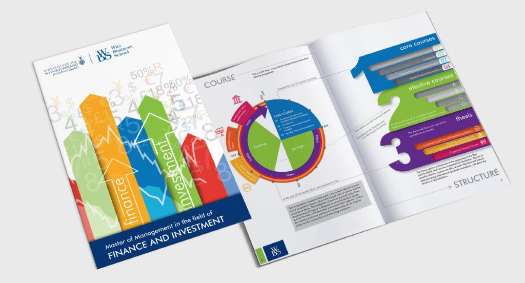 reports & profiles Wits Business School Brochures 1024x552