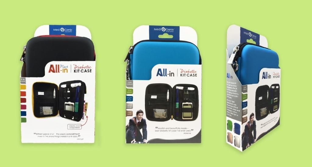 packaging All in bags 1024x550