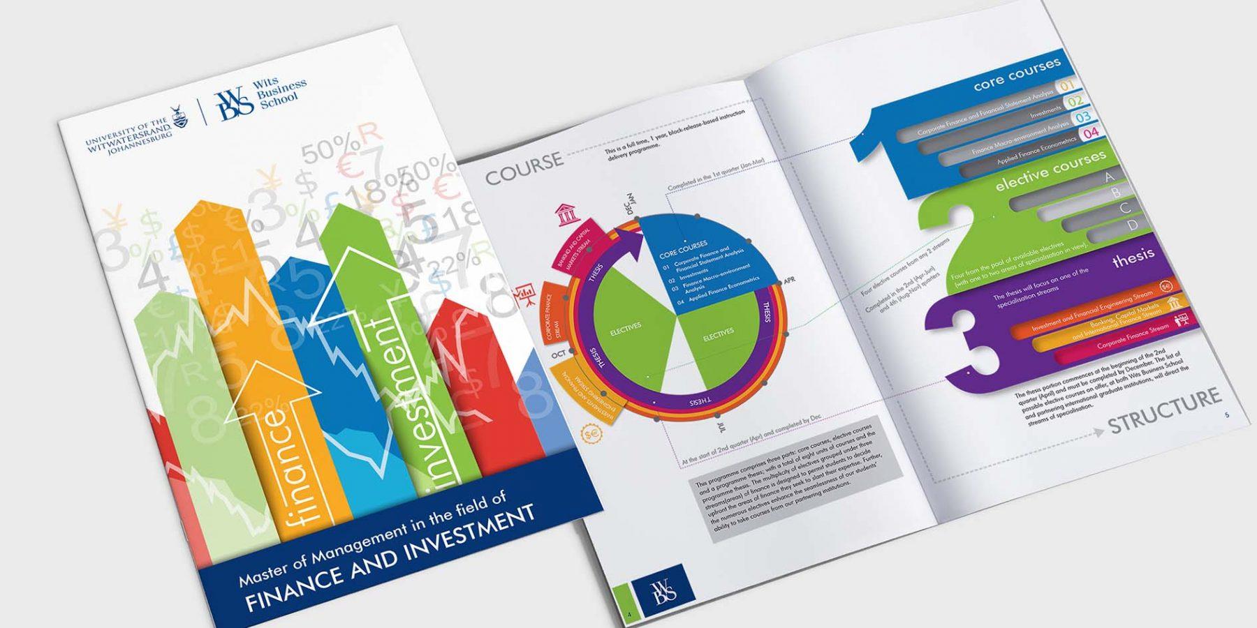 WBS brochures 3