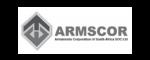 company logos-07