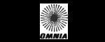 company logos-11