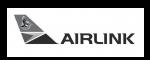 company logos-12