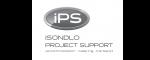 company logos-13