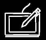 process icon-05