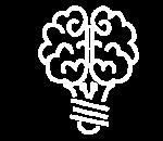process icon-07