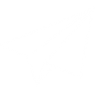 process icon-08